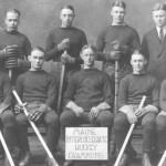 1923 champions.