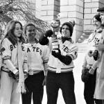 1978 torch: Jim Longley