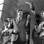 1989 torch: John McKernan