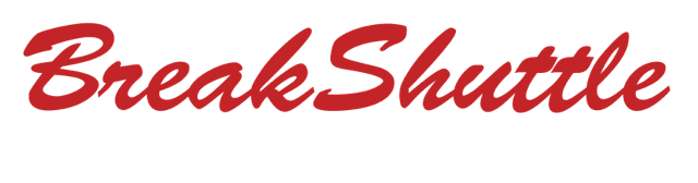 BreakShuttle-Logo