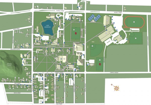 Bates-Sign-Map2-2012-1
