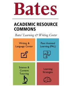 Scheduled Chemistry Support | Academic Resource Commons