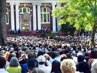 commencement-view