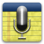 Audio Note