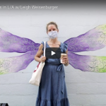 Favorite Places in L/A w/Leigh Weisenburger