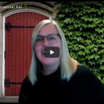 Bobcat Chat: Financial Aid