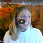 Bobcat Chat: The Bates Student Experience, Episode 3