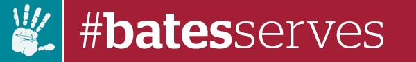 Bates Serves header image 2015
