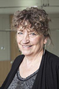 Elaine C. Makas