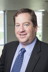 Michael R. Lieber