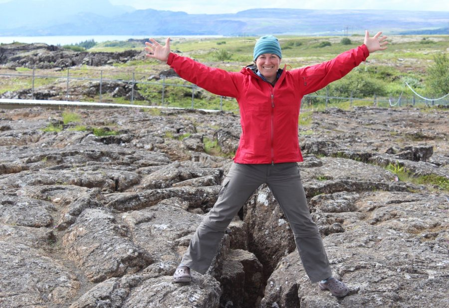 thingvellir-tectonic-plate-boundary