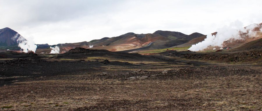 geothermal-area-near-myvatna