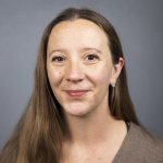 Michelle Greene Neuroscience Assistant Professor