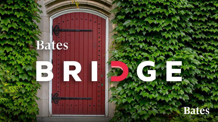 Bates Bridge -- Sign up today!