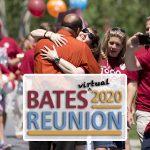 Bobcat Connection Reunion Edition : June 8