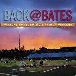 Bobcat Connection: September 29 —Back@Bates Edition
