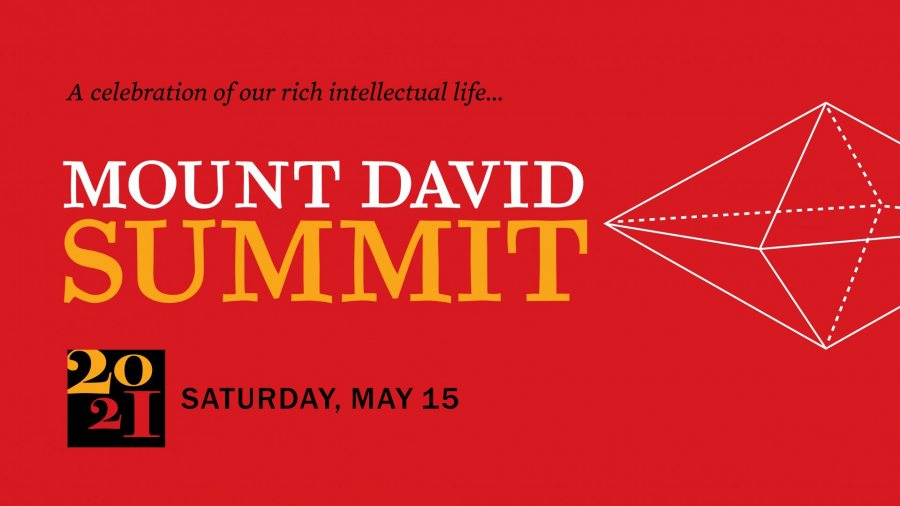 Mount David Summit 2021