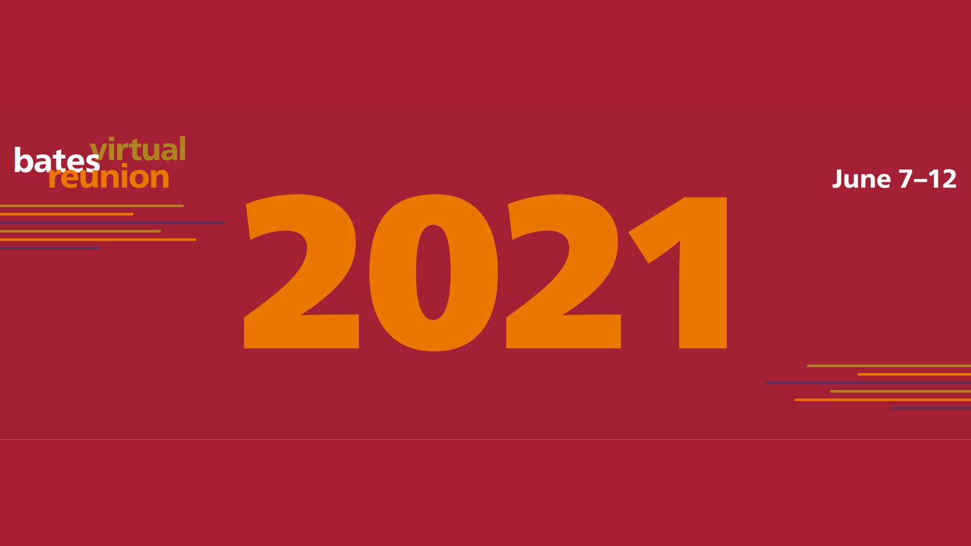 Bobcat Connection: April 24, 2021