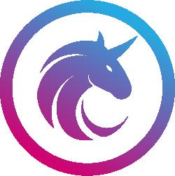 Unicorn Biotechnologies