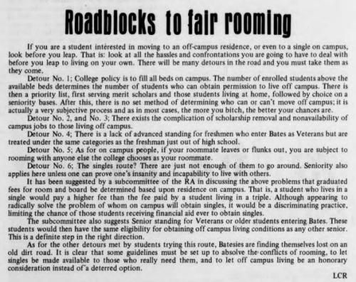rooming-for-vets-jan-11-1973-preview