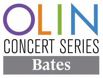 Olin Concert Series