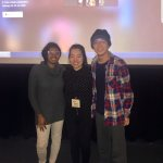 """""""Is This China's Century?"""": Students Attend Camden Conference"""