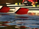 Devin Fay named assistant coach of women's rowing