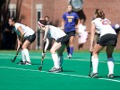 13 Bobcats named to NFHCA academic squad