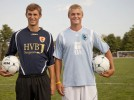PDL experience helps Bobcats reach another level
