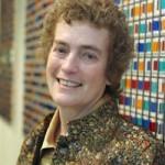 Pam Baker