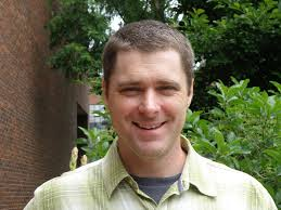 Brett A. Huggett
