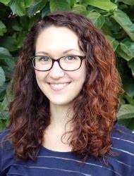 Dr. Allison Moloney