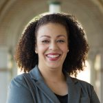 Dr. Lori Banks