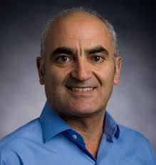 COVID-19 Science Cafe – Dr. Moncef Slaoui – Recording Available