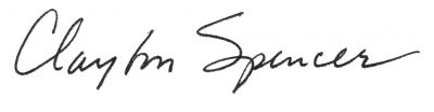 ClaytonSpencer_Signature