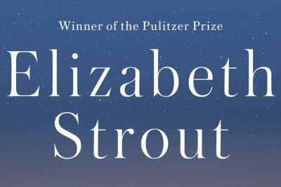 horiz-ElizabethStrout-anythingispossible-cover