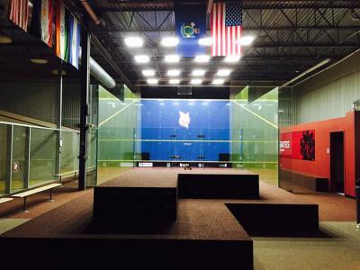 bates-squash-center