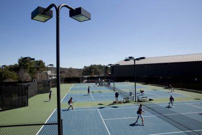 tennis-center