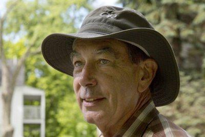 Bill Bergevin