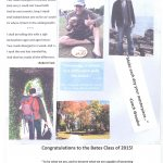 Bacca2015_Blessing079