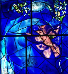 american-windows-1977-glass-marc-chagall-art-institute-of-chicago