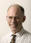 Tom Hayward is a Lecturer Emeritus in Classical and Medieval Studies. His scholarly interests are in Latin poetry, translation studies, and the relationship ... - haywardpic