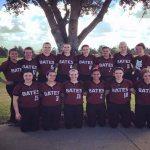 Softball 2015 Season Review