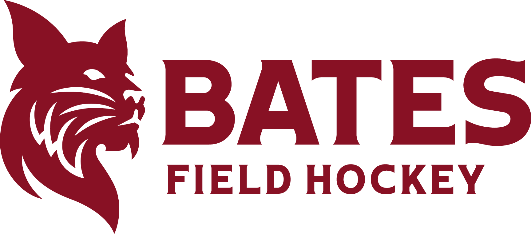 Bates Field Hockey