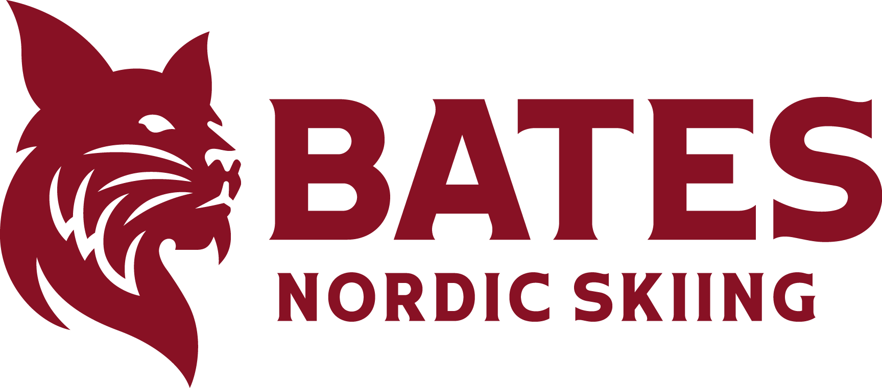 Bates Nordic Skiing