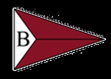 Bates_Sailing