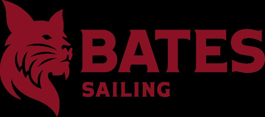 Bates Sailing