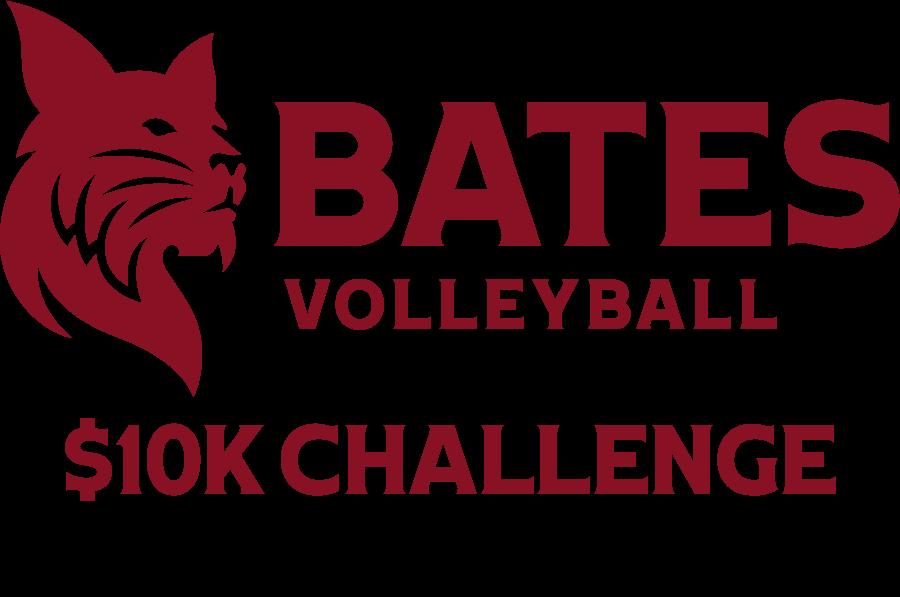 Volleyball_10K_Challenge_Lockup