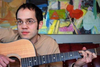 Jake-w-Guitar