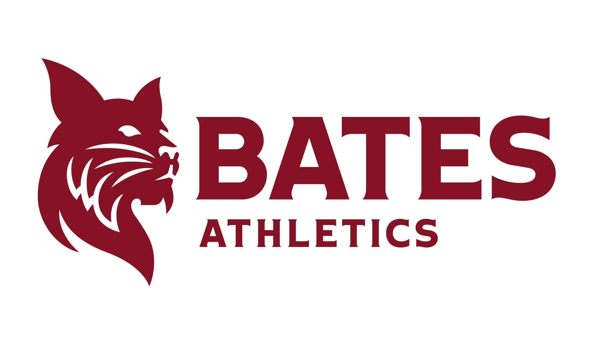 Image result for bates athletics